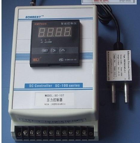 [SA] Pressure controller SC-107 original spot[SA] Pressure controller SC-107 original spot