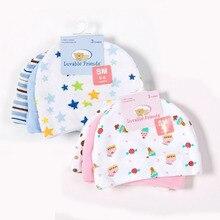 3pcs/lot Baby Hats