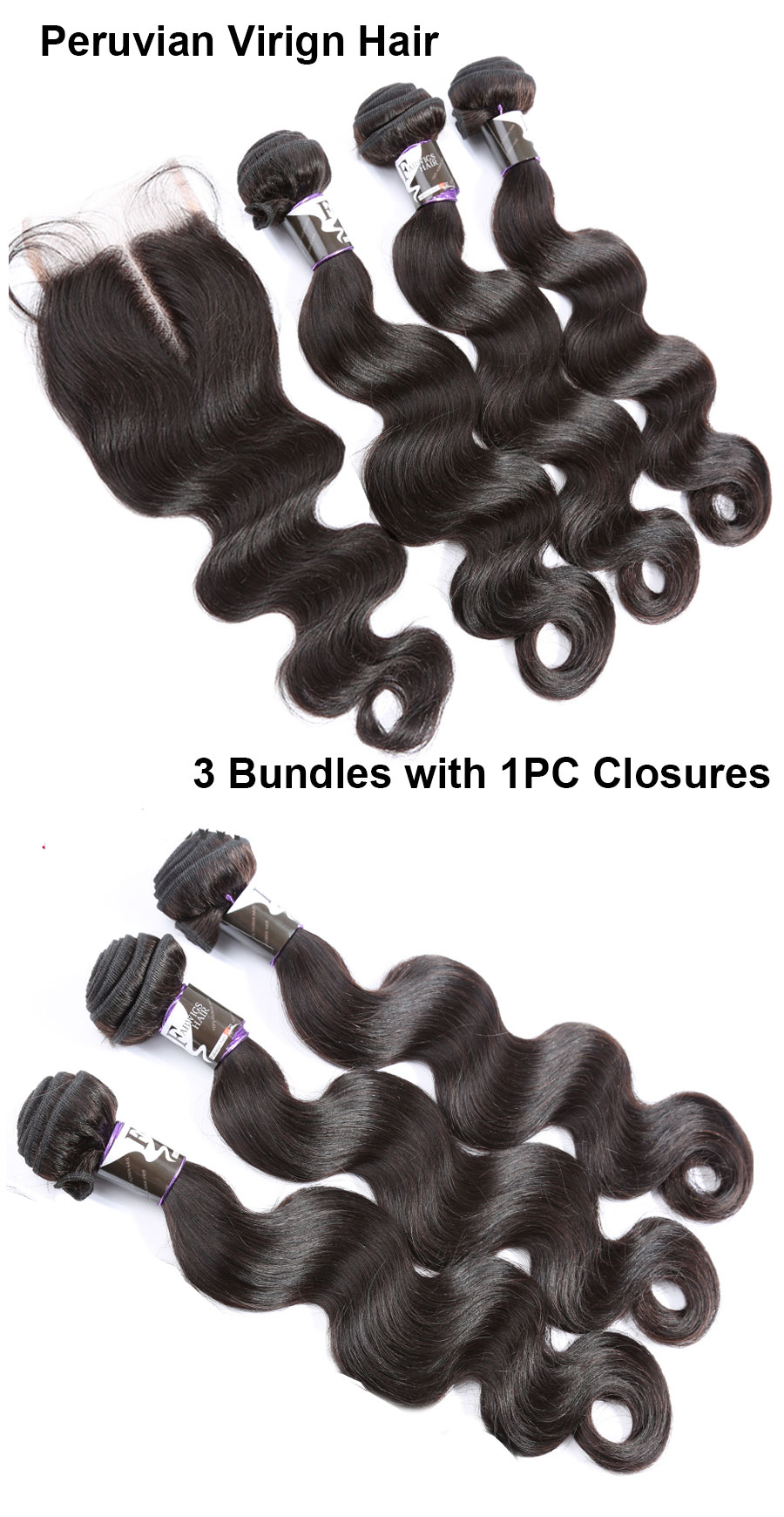 -peruvian-3-bundles-with-closure_01