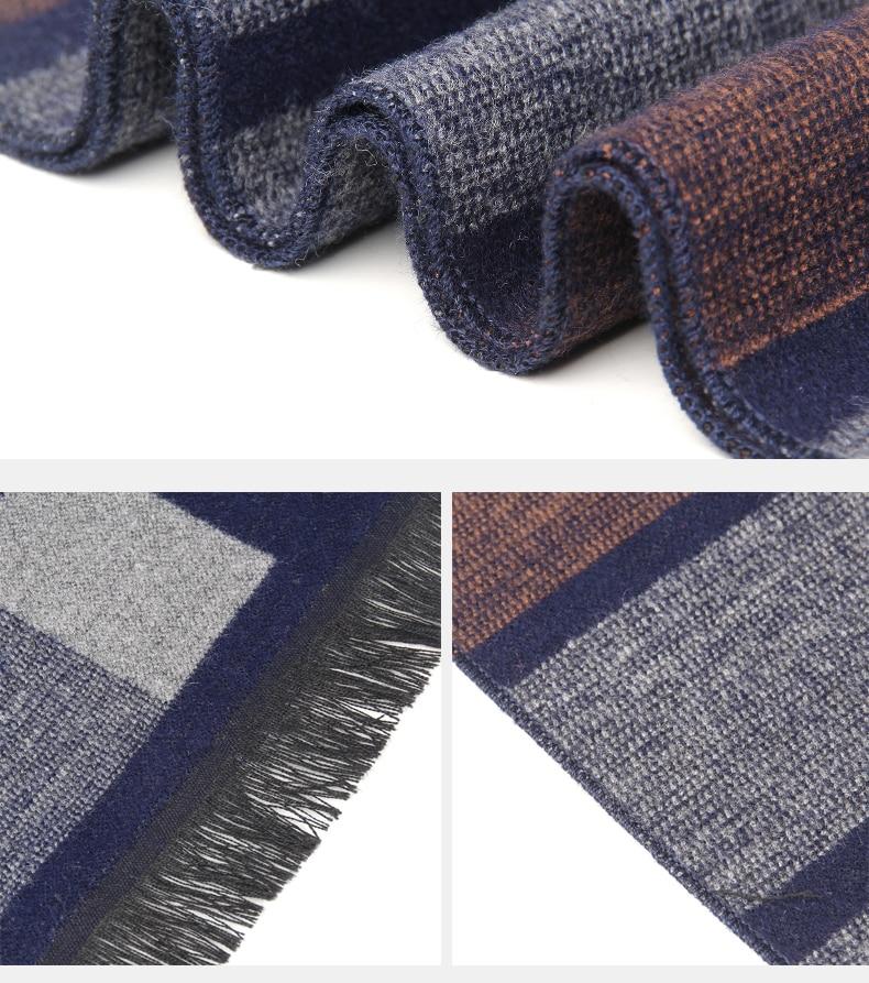 imitation-cashmere-business-casual-men\`s-scarf-16