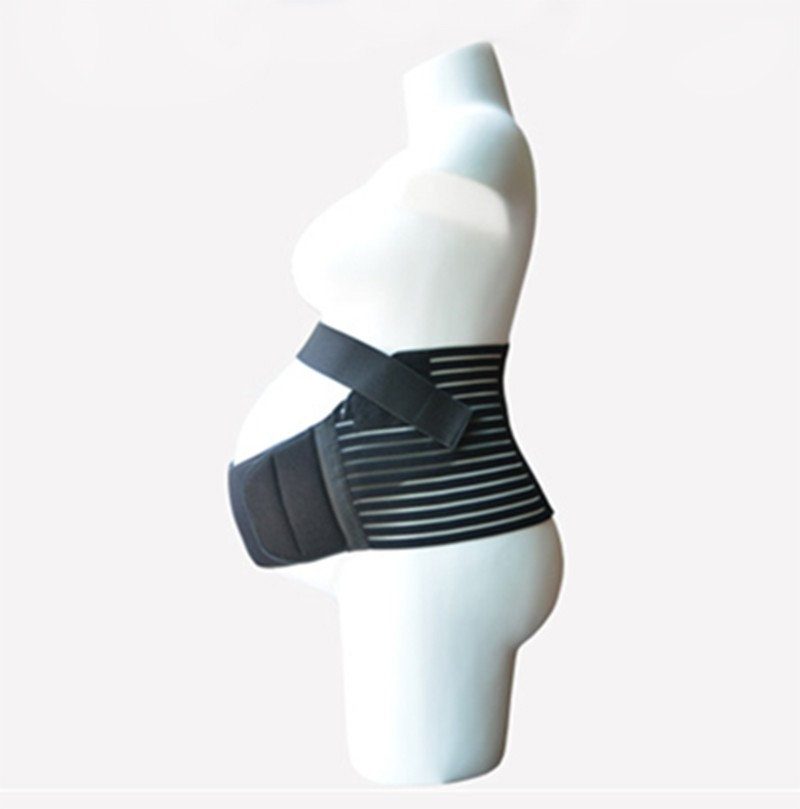 Maternity-Belly-Bands-For-Pregnant-Women-Back-Support-Pregnant-Belly-Bands-Women-Underwear-Prenatal-Waist-Girdle-CL0551 (25)