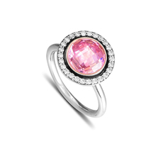 Pink Legacy, Women Rings