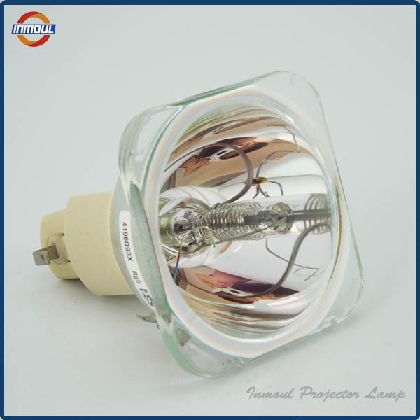 Original Lamp Bulb AN-P610LP for SHARP XG-P560W / XG-P560WN / XG-P610X / XG-P610XN / XG-P560WA