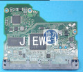 (Jiewei)  Free Shipping   ST31500341AS Hard drive circuit board Number:100530756