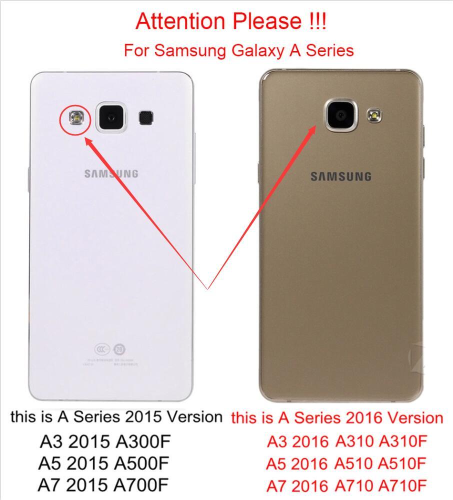 For Samsung Galaxy A Series