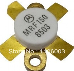 MRF150 MRF150 NEW The high frequency tube mrf 150