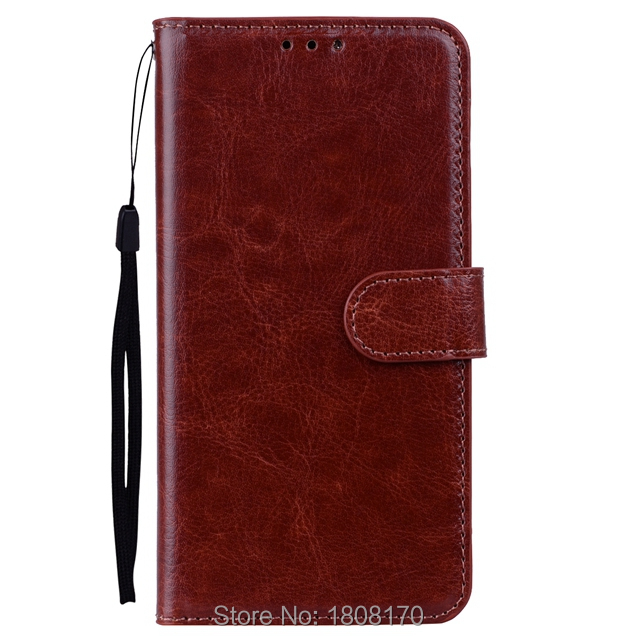 96212 S9 S9PLUS LG aristo 2 X210 LG Aristo 2Tribute Dynasty TPU125011 (12)