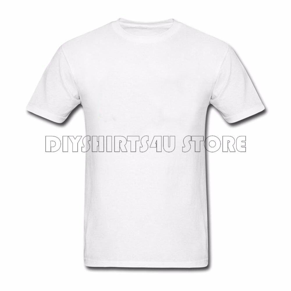 Повседневное Мода Билли талант мертвая тишина панк-рок-группа Для мужчин футболка Размеры S 3XL модные футболки Летние прямые 100% хлопок