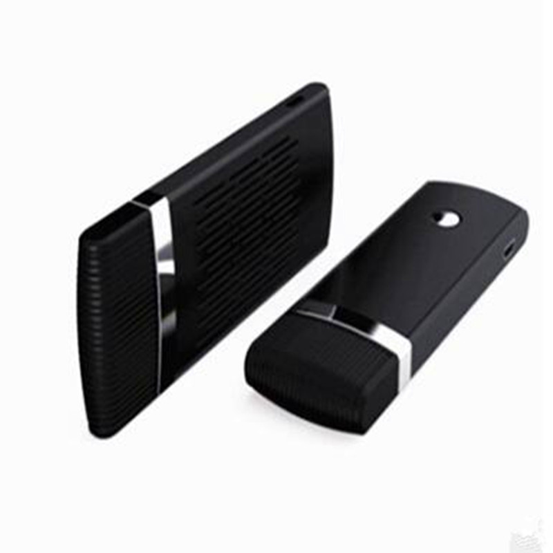 Display Dongle Mirroring Tv-Stick Smart-Phones Miracast HDMI Android Wireless-Wifi 1080P