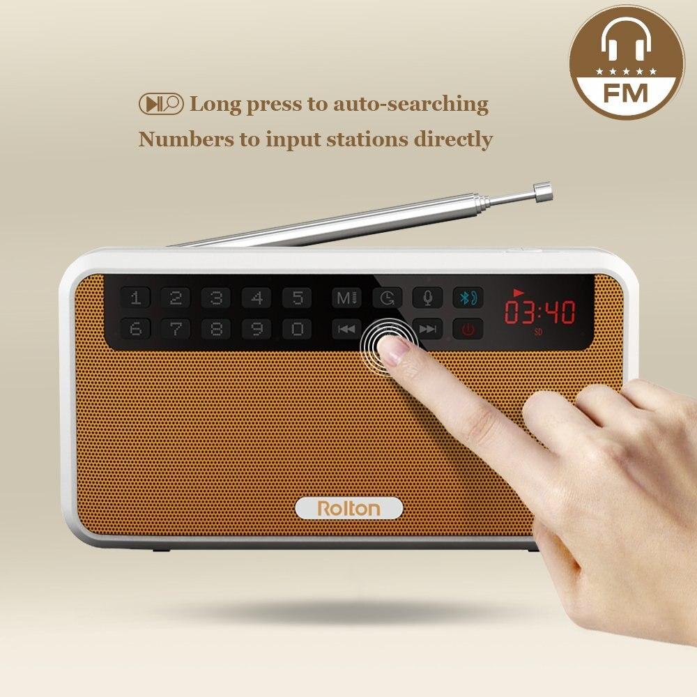 Vaporisateur Portable E500 HiFi Stéréo Haut-Parleur Bluetooth Haut-Parleur Super Bass Sound Box Colonne MP3 Lecteur de Musique Pour smartphone pc