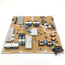 BN44-00756A L55N4W_ESM Asli untuk Samsung LED Power Board(China)