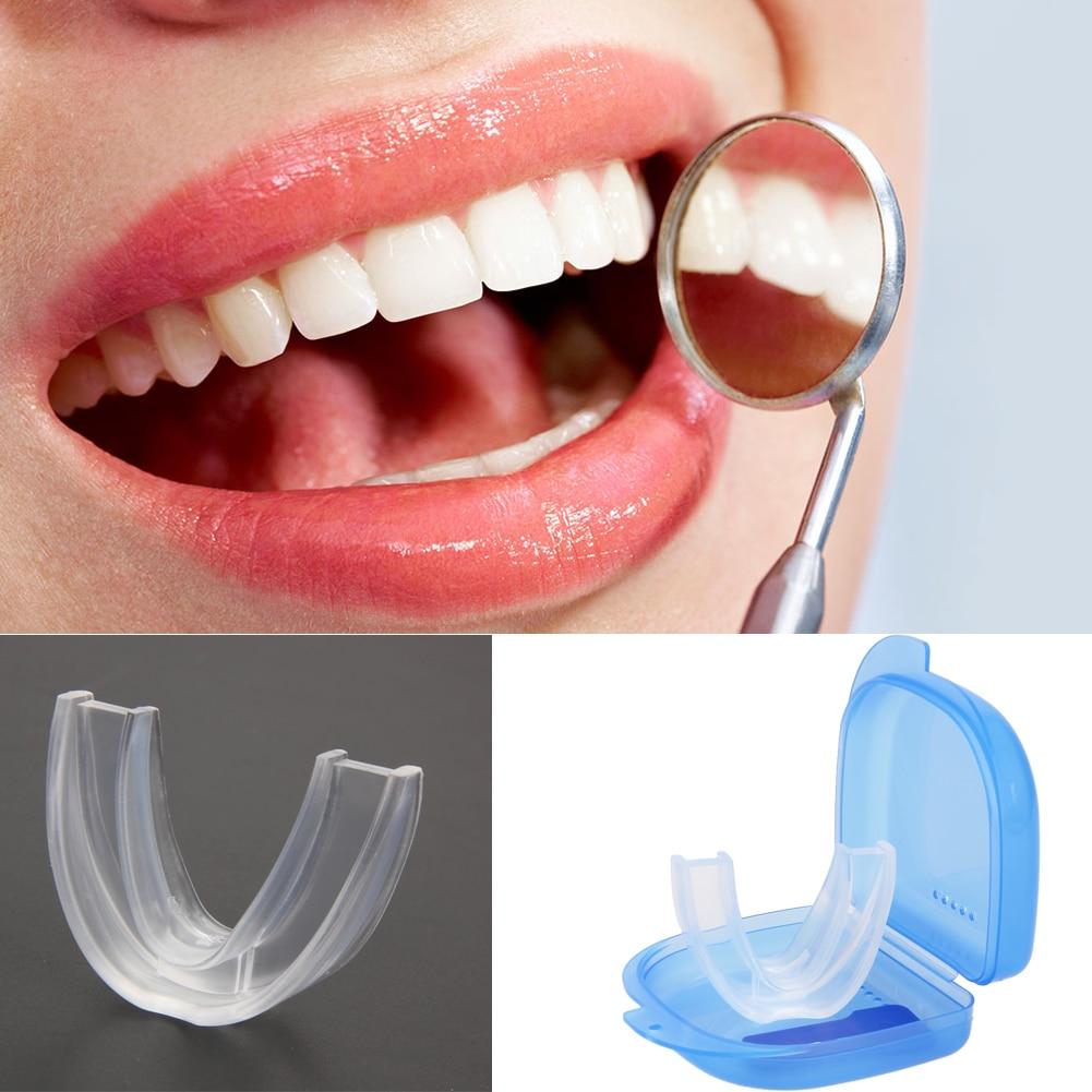 Dental Night Mouth Guard