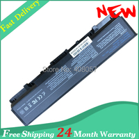 Replacement Laptop Battery For DELL Inspiron 1520 1521 1720 1721 530s For Vostro 1500 1700 Free