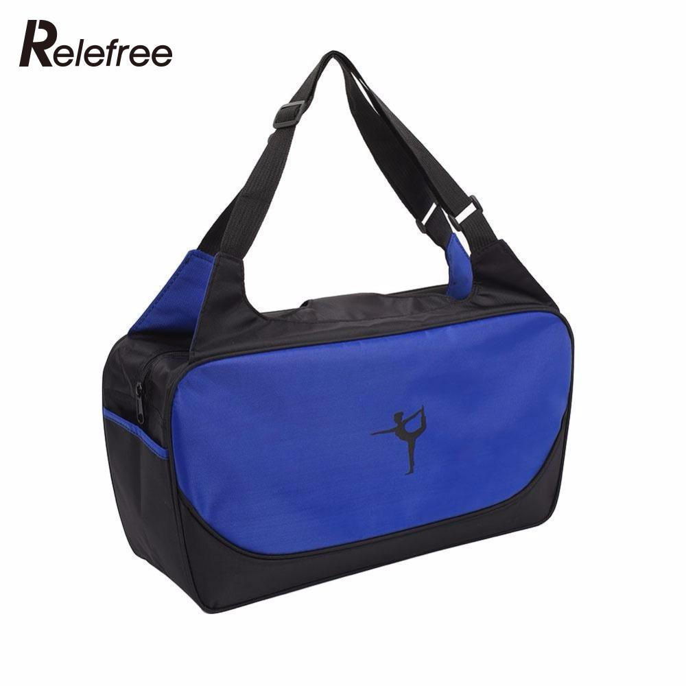 buy bag holder in only gbdr a winsant low mat at india kvg color yoga gym thumb com with on multi product prices