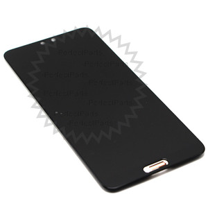 Image 3 - For Huawei P20 LCD Display +Touch Screen Digitizer Assembly Replacement for Huawei EML L09 EML L22 EML L29 EML AL00 LCD Screen