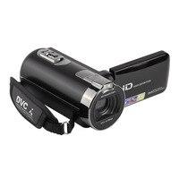 Digital Video Camera Full HD 1920x1080 P 24MP 2.7