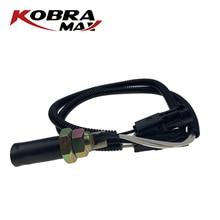 KobraMax Crankshaft Position Sensor 902812 Car Automotive Parts Cars Accessories