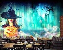 Shop 3d Horror Wallpaper Great Deals On 3d Horror