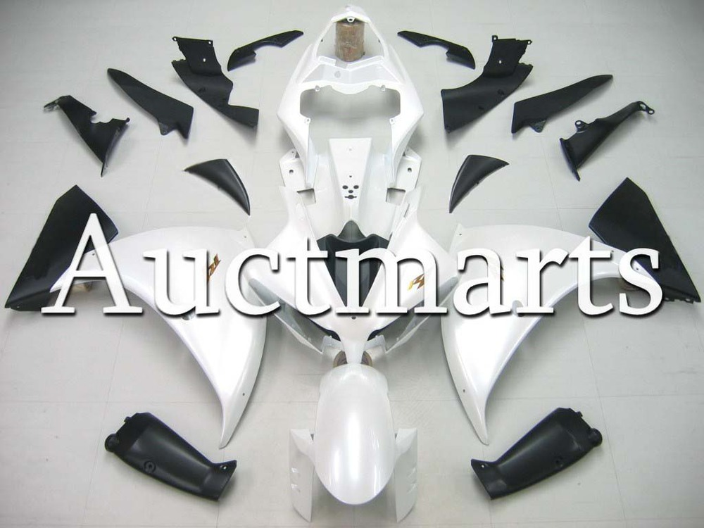 For Yamaha YZF 1000 R1 2009 2010 2011 2012 YZF1000R inject ABS Plastic motorcycle Fairing Kit YZFR1 09 10 11 12 YZF1000R1 CB25 for yamaha yzf 1000 r1 2007 2008 yzf1000r inject abs plastic motorcycle fairing kit yzfr1 07 08 yzf1000r1 yzf 1000r cb02
