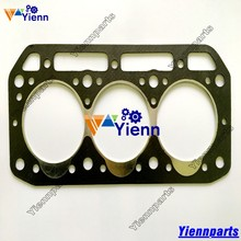 High Quality Yanmar Diesel Engine Parts-Buy Cheap Yanmar
