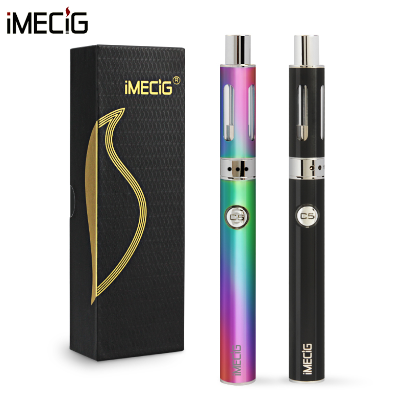 Blu electronic cigarette official website
