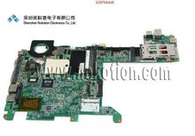 441097-001 LAPTOP MOTHERBOARD for HP TX1000 TX1200 TX1400 AMD DDR2 free shipping