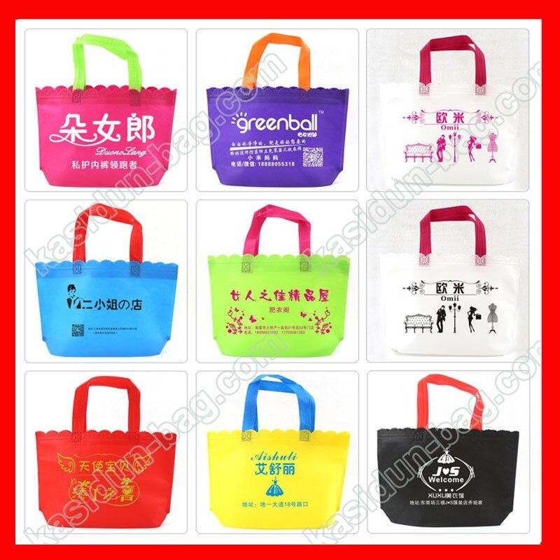 Cheap shopping bag