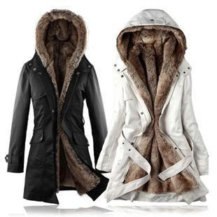 free shipping 2013 new arrive autumn and winter wadded jacket female outerwear wool liner thickening women cotton-padded xf004