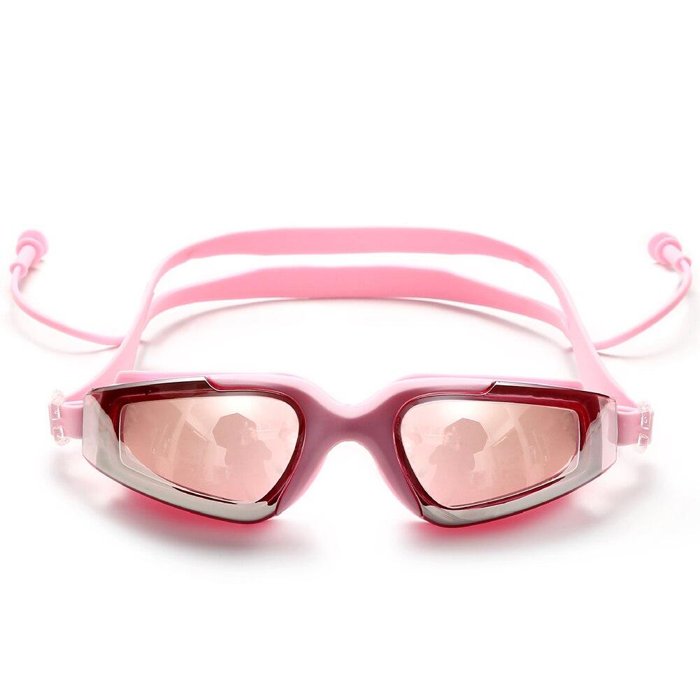 Attivo Delle Donne Degli Uomini Di Occhiali Di Protezione Impermeabili Occhiali Di Modo Integrato Ultra Clear Sicuro Occhiali Adulto Anti-appannamento Freddo Regolabile Occhiali