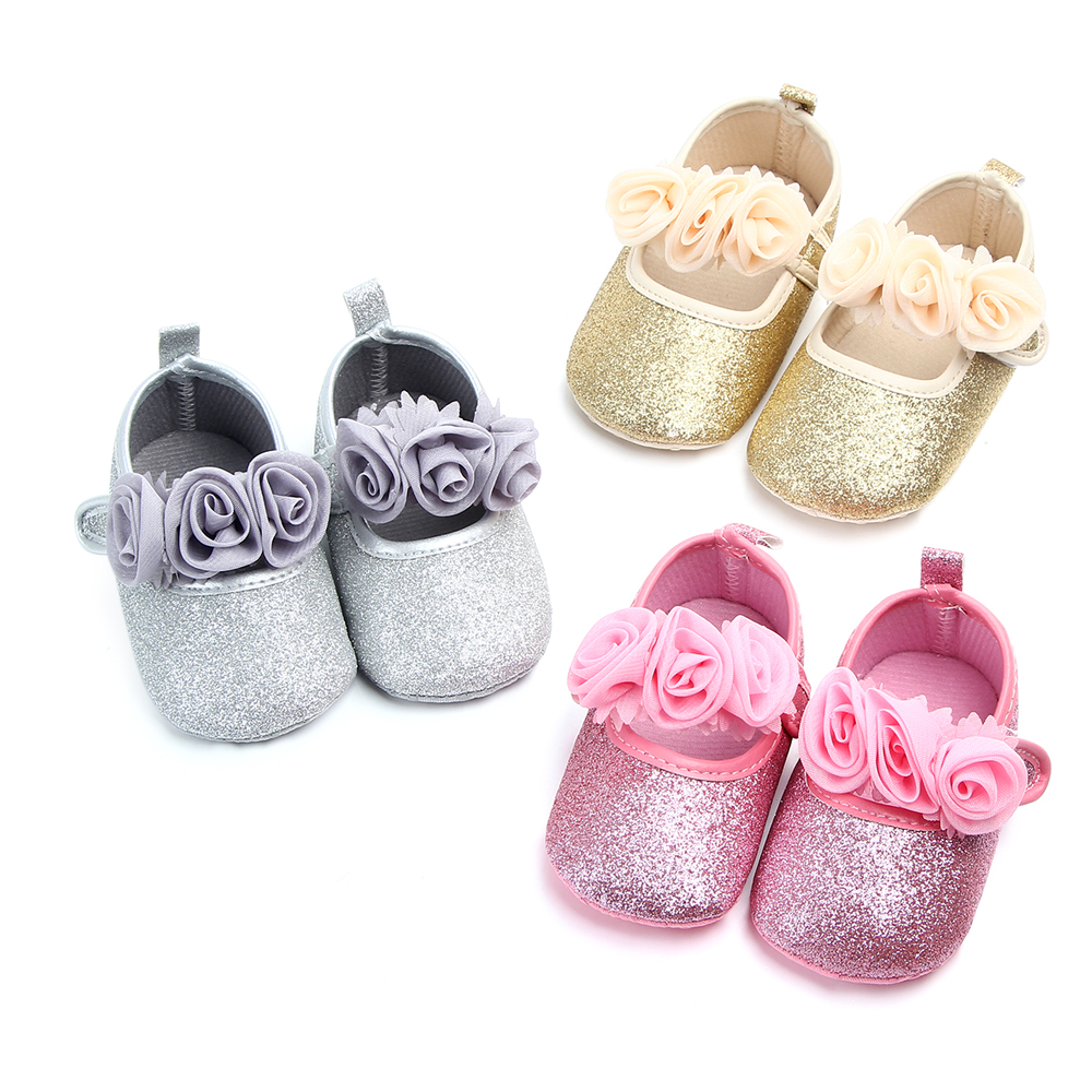 dress shoes leather booties baby girl