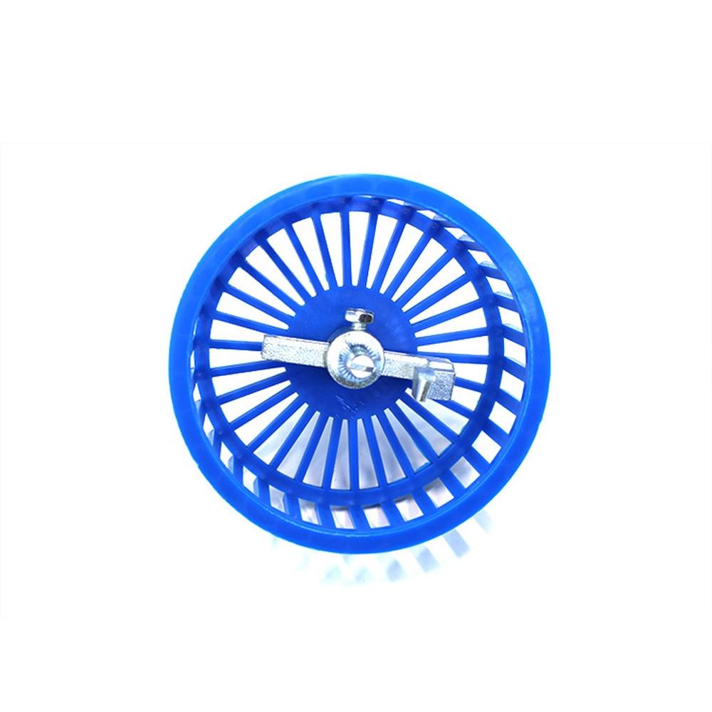Nový profesionální 20-100mm nastavitelný kruhový řezač - Vrták - Fotografie 4