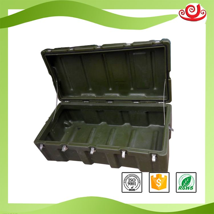 2017 China factory RS870 shockproof crushproof Fiber optic equipment case|equipment case|case factory|case case - title=
