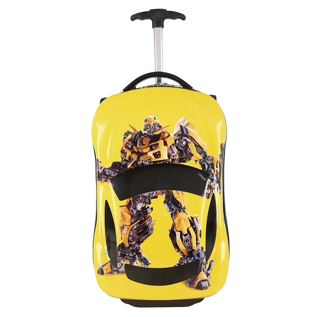 3D-Kids-Suitcase-Car-Travel-Luggage-on-wheels-Children-cartoon-Travel-Trolley-Suitcase-for-boys-suitcase.jpg_640x640 (1)