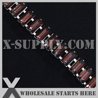 5x10mm Baguette Rectangle Crystal Rhinestone Cup Chain For Garment Shoe Jewelry Lt Burgundy Color
