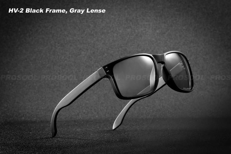 Oculos, Sunglasses Men, Sunglasses
