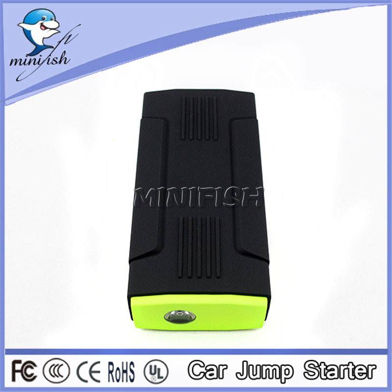 Multi-function battery from car 12V 68000mAh car jump starter Portable Power Bank Charger Jump Starter 12v 15000mah multi function car jump starter battery charger power bank booster
