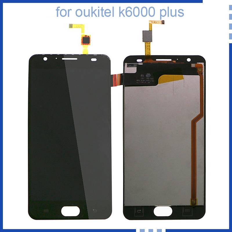For-Oukitel-K6000-Plus- (1)+