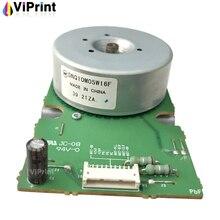 Orijinal Electricn Motor için Toshiba e-studio 2006 2306 2307 2506 2507 Ana Motor düzeneği Fotokopi Yedek parça