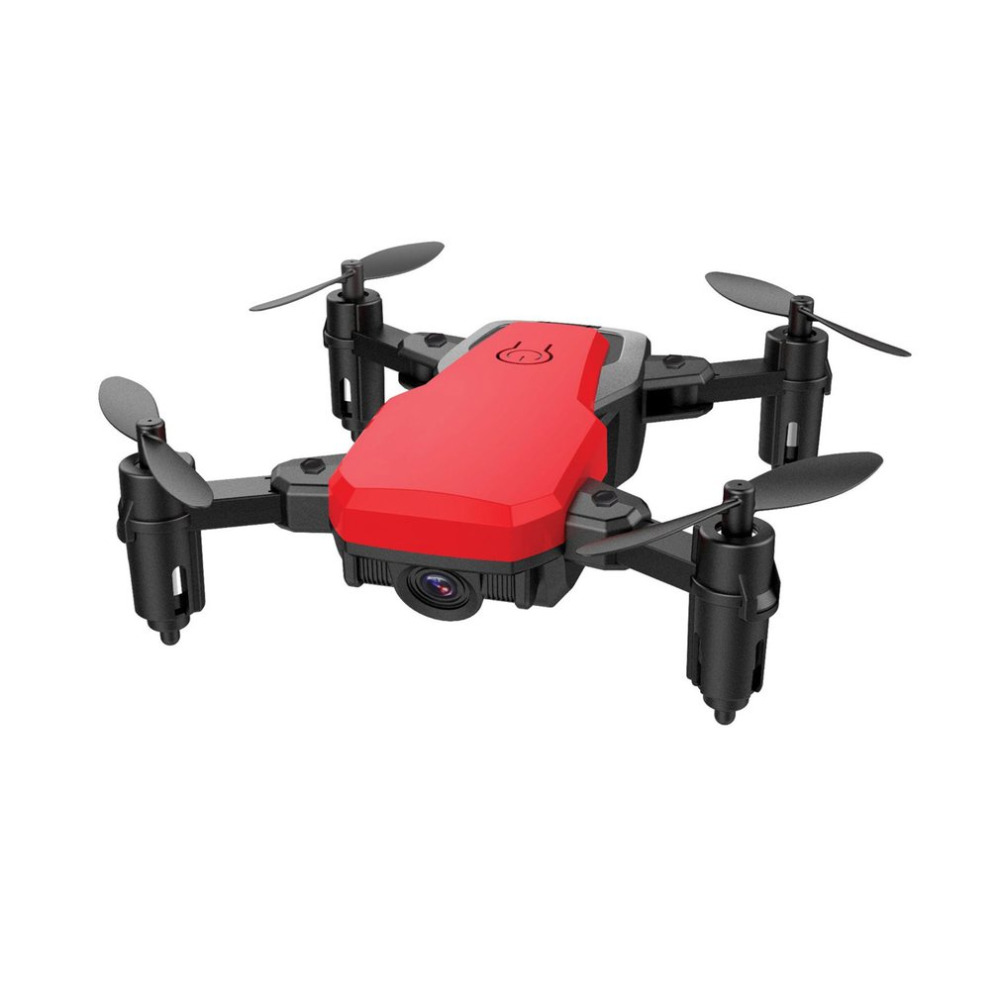 1080p 720p RC Quadcopter Drone...
