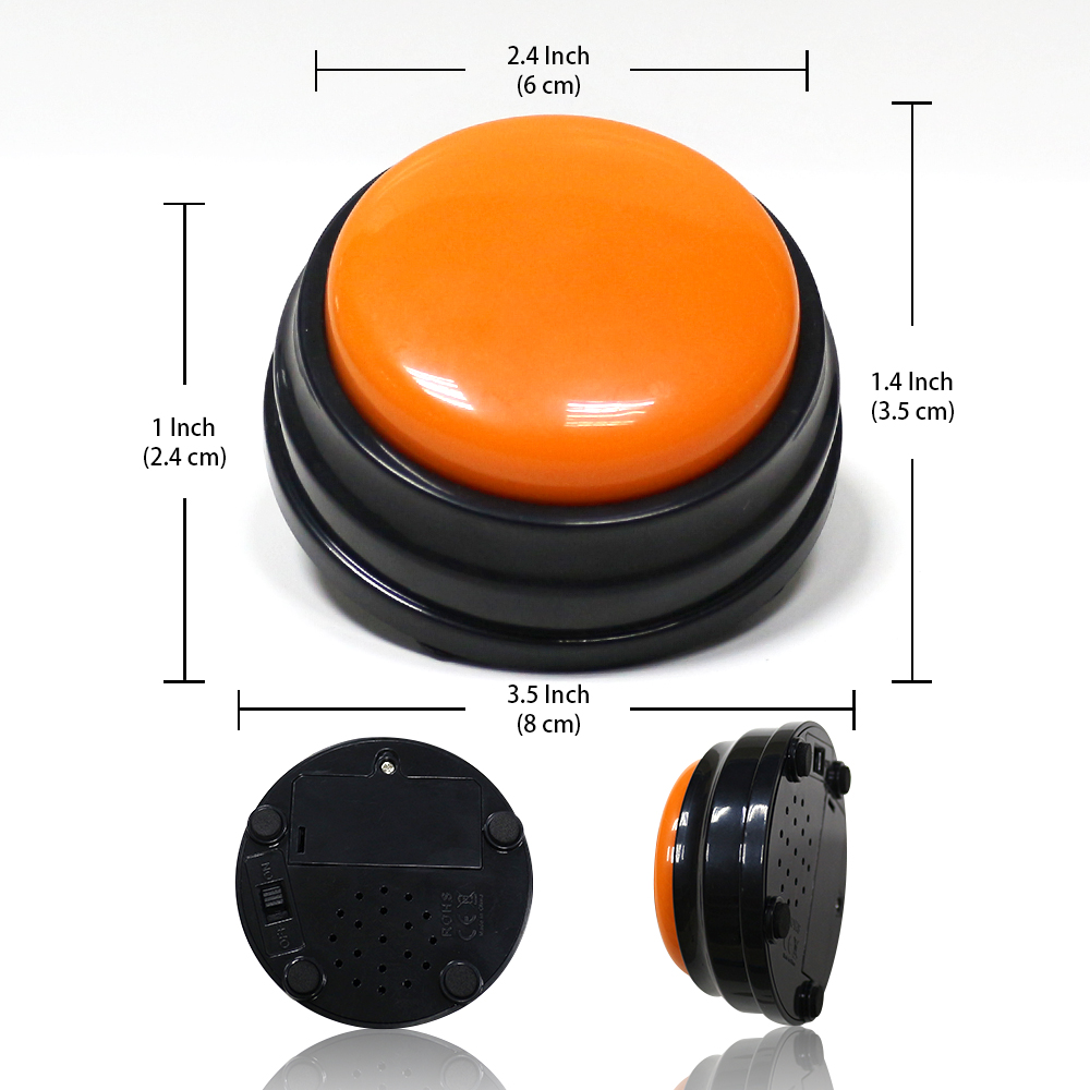 Recordable sound button (1)