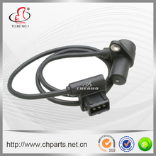цена на Top Quality  1 Year Warranty Crankshaft Camshaft Position Sensor 12141720854 6PU009110511 6PU009146131 1713007 For BMW