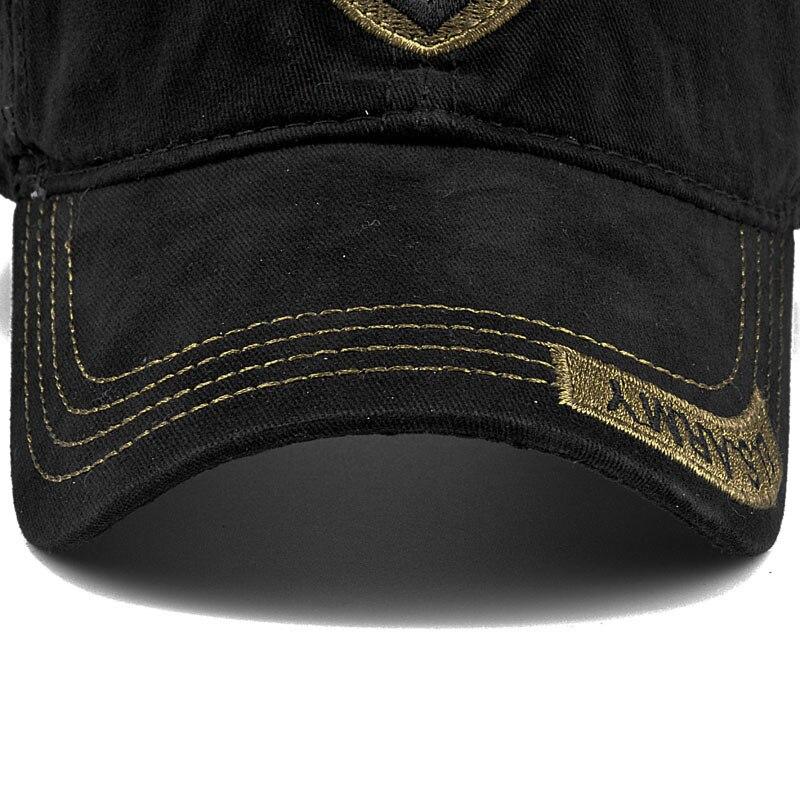 MNKNCL 2017 Más Nuevo US Air Force One gorra de béisbol para hombre  Airsoftsports gorras tácticas de alta calidad Navy Seal Army Camo Snapback  sombreros en ... 3ae367cafd2