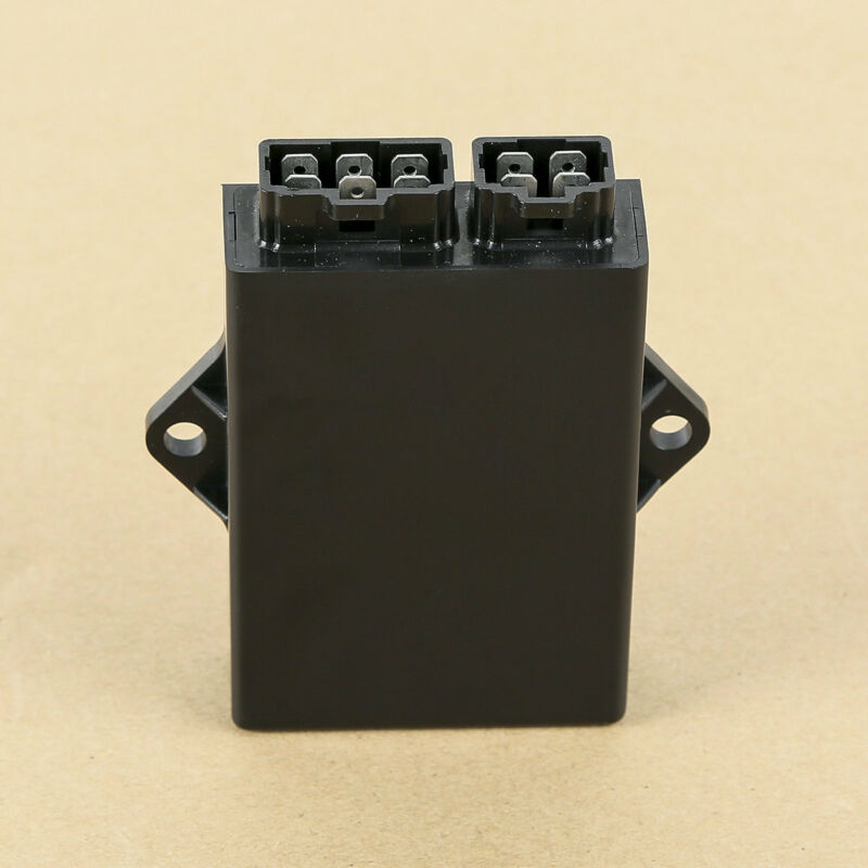 Digital Derestrict Racing CDI for Suzuki BANDIT 400 GK75A ECU Ignition Ignitor