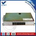 Главный контроллер LP22E00006F1 LP22E00006F2 LP22E00006F4 для Kobelco