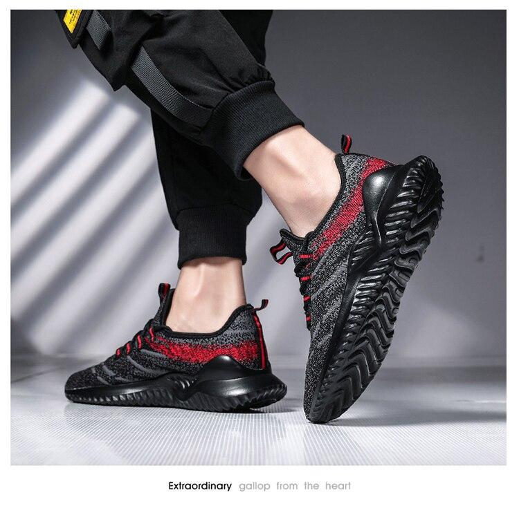 men shoes (28)