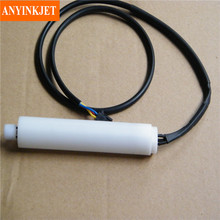 купить Domino ink mainifold sensor DM37753-PC0043 for Domino A100 A200 A300 printer Domino A series Printer дешево