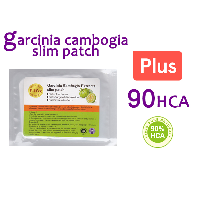 100 Pure Garcinia Cambogia Extract for weight loss Maximum Strength 90 HCA herbal loose weight diet