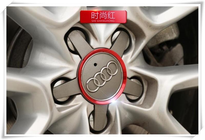 Silver Lizard Gecko Badge Emblem Sticker For Audi Quattro A1 A4 A3 A5 TT S3 S5 RS3 RS4 Xotic Tech Direct