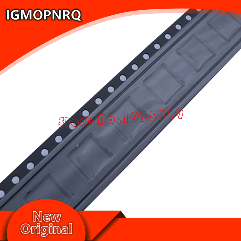1pcs/lot T9897 9895B T9887  TFA9890A T9897B TFA9890 TFA9891 100%NEW