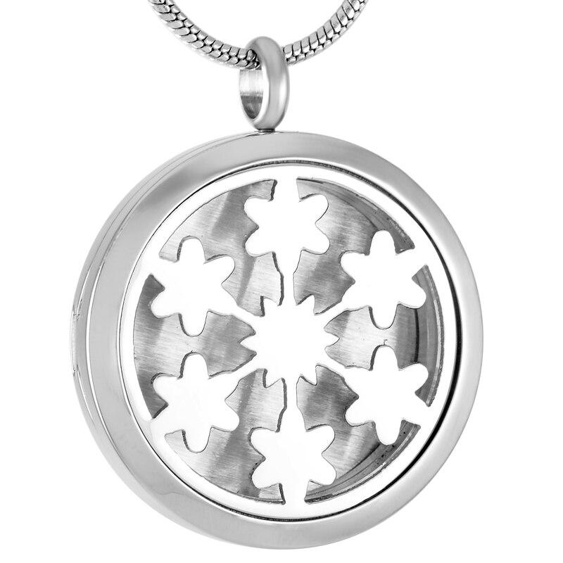 TF 197 Simple Trendy Crystal Zircon Rhinestone Pendant Choker Necklace For Women Charm Fashion necklace Jewelry